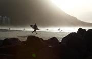 Mt Surf Beach-06